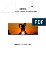 40anosdewiccanobrasil.pdf