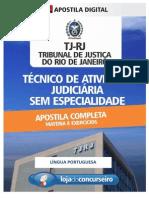 1_l_ngua_portuguesa_tj_rj.pdf