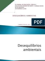 __________AULA - desequilbrios ambientais completo - RODRIGO LUCAS.pptx
