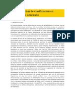 Modernizacion de clasificacion en molienda de minerales.docx