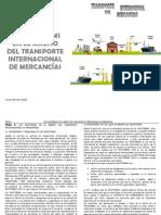 T2 Los INCOTERMS en el ámbito  del transporte internacional de mercancias.pdf