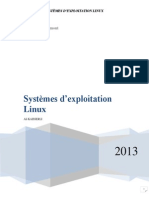 linux_exploitation.pdf