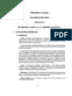 CRIMINALISTICA_manual1.pdf