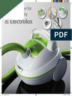 ELECTROLUX IKEA FAMILY.pdf