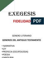Exegesis- Curso de Predicacion (1)