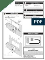 387562_R1_2-MIC_Microphone_Module.pdf
