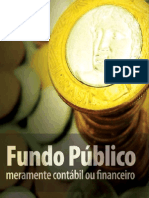 Fundos Publicos (2012).pdf