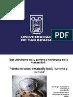 1.pptx