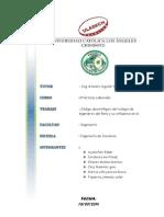 MONOGRAFIA DE PRACTICAS LABORALES.pdf