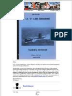 C.F.pdf