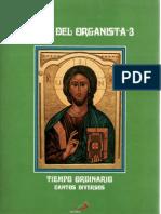 Libro del Organista 3_Tiempo Ordinario.pdf