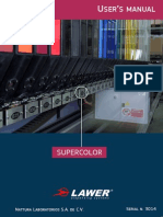 3014_Supercolor V4 user manual.pdf