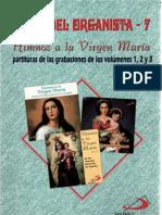 Libro del Organista 7_Himnos a la Virgen.pdf