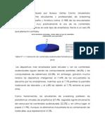 La encuesta realizada por Bureau Veritas Centro Universitario.docx