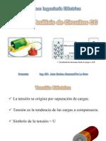 Semana 1_Circuitos CC.pdf