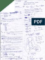 ejercicios de API (1).pdf