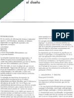 archivo_1318_17193.pdf