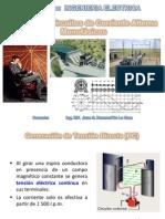 Semana 2_Circuitos CA.pdf
