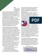 Elia_&_Elaiolado_Zabounis_24.05.2008_part_2.pdf