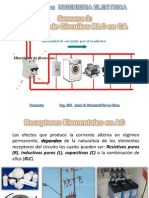 Semana 3_Circuitos RLC en CA.pdf