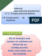 FIS12013U4-2.pptx