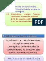 FIS12012U2-3.pptx