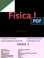 FIS12013U1-1.pptx