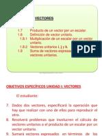 FIS12013U1-2.pptx