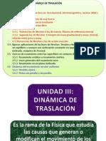FIS12013U3-1.pptx