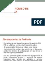 diapositivas de compromisos de la Auditorìa.ppt