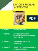 MANIPULACION E HIGIENE DE ALIMENTOS 1.pptx