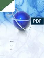 ATOMO -5.pdf