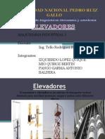 TRABAJO ELEVADORES FINAL unido.pptx [Reparado].pptx