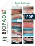 Case report Collagen_Dressing_Clinical_Studies.pdf