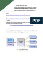 Instructivo AIR CONTROL.docx