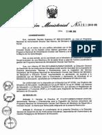 RM201-2013-Ed _23-04-2013.pdf