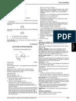 Lactosa Phar Eur 7° (1).pdf