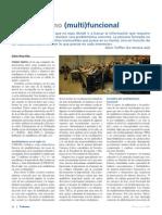 Analfabetismo multi-funcional.pdf
