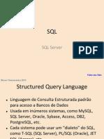 sqlcomsqlserver-bsico-bsontreinamentos-130725123014-phpapp02.pdf