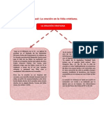 Act. Format. II.docx