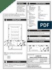 3100063_R1_2-AAC-CC_Audio_Control_Module_Chicago.pdf