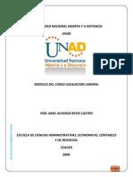 208027455-Modulo-de-Legislacion-Laboral.pdf