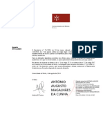Despacho_RT-41_2014.pdf