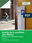 Gestion-de-la-movilidad-Todd-Litman.pdf