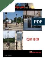 Presentacion Corlift 18 120..pdf