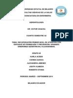 SINDROMES GERONTOLOGICOS.docx