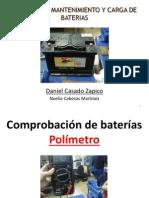 13-trabajo-sobre-el-proceso-de-mantenimiento-de-baterias.pdf