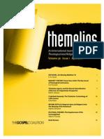 Themelios36.1(1).pdf