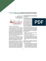 Ensino de PLNM pela ação das novas tecnologias.pdf