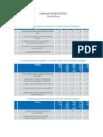 Cuestionario SUSESO versión breve.docx